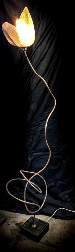 alcove-lyon-art, galerie