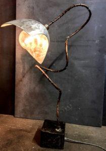 lyon-galerie-art