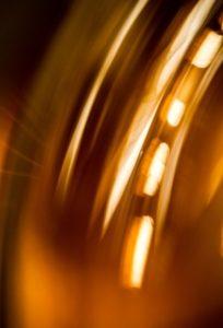 sculpture-lumineuse, art, objet, galerie