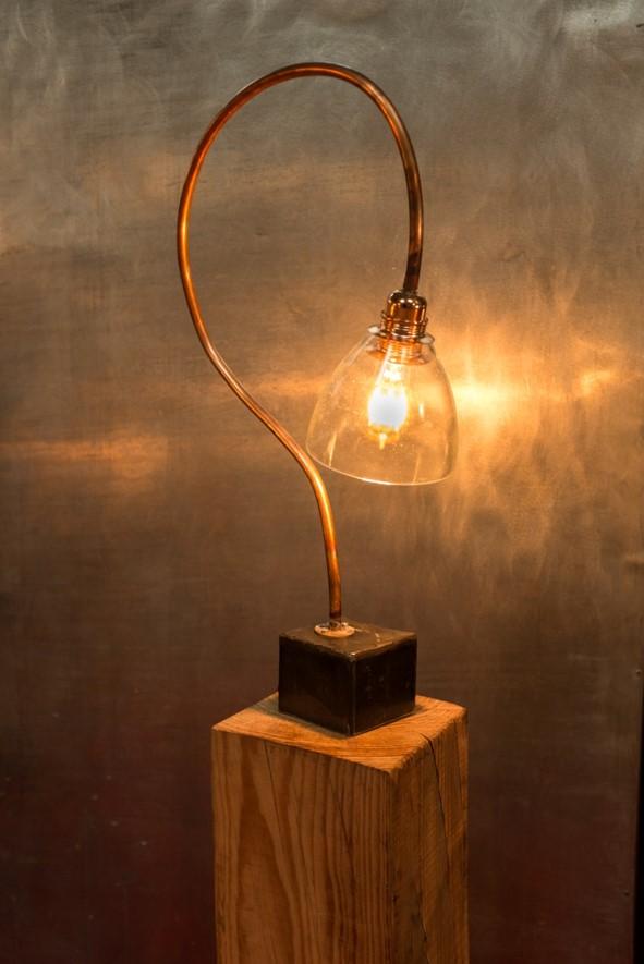 sculpture-lumineuse-lyon