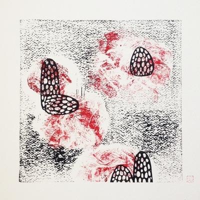 Xiaojun Song, artistes, Lyon