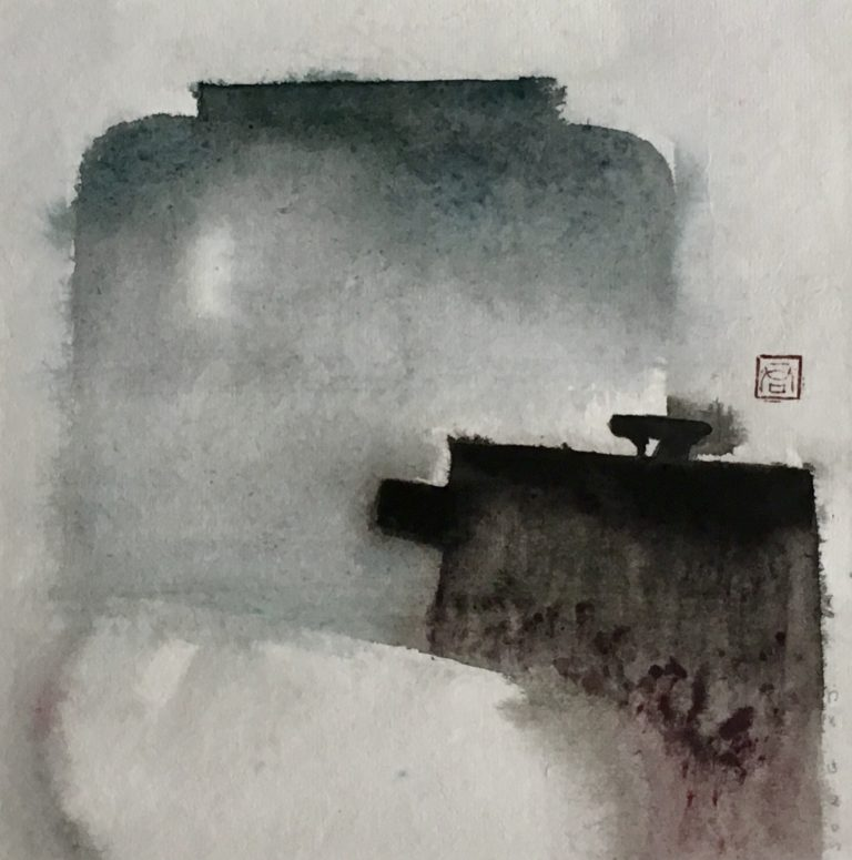 Xiaojun Song