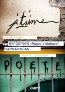 exposition, artiste, Lyon