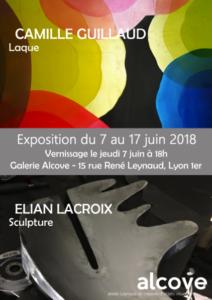 Exposition, Lyon, temporaire
