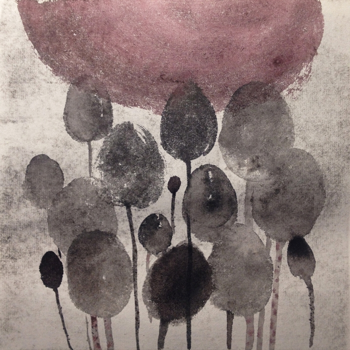 galerie-art-lyon
